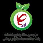 مرکز فناوری اطلاعات وزارت بهداشت - آسان آزمایش