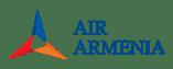 تست کرونا هواپیمایی Armenia